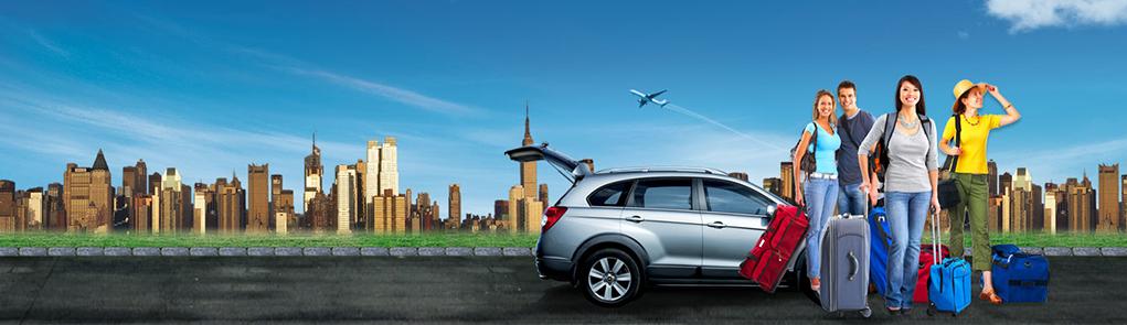 Local Car Rental >> Local Car Rental 2020 Upcoming Car Release